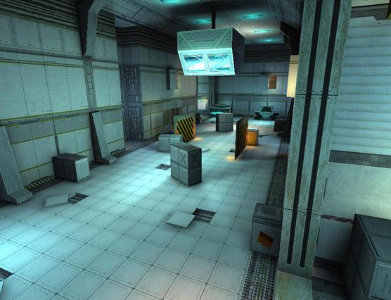 Paien Lab