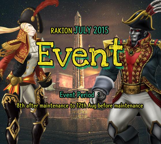 event01