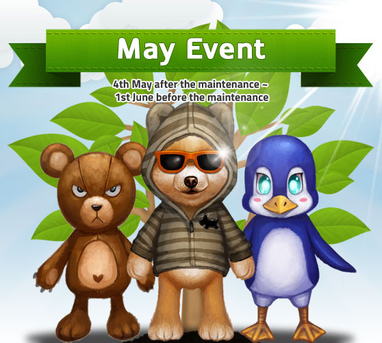 event01